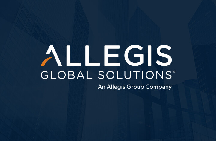 Allegis Global Solutions | Events