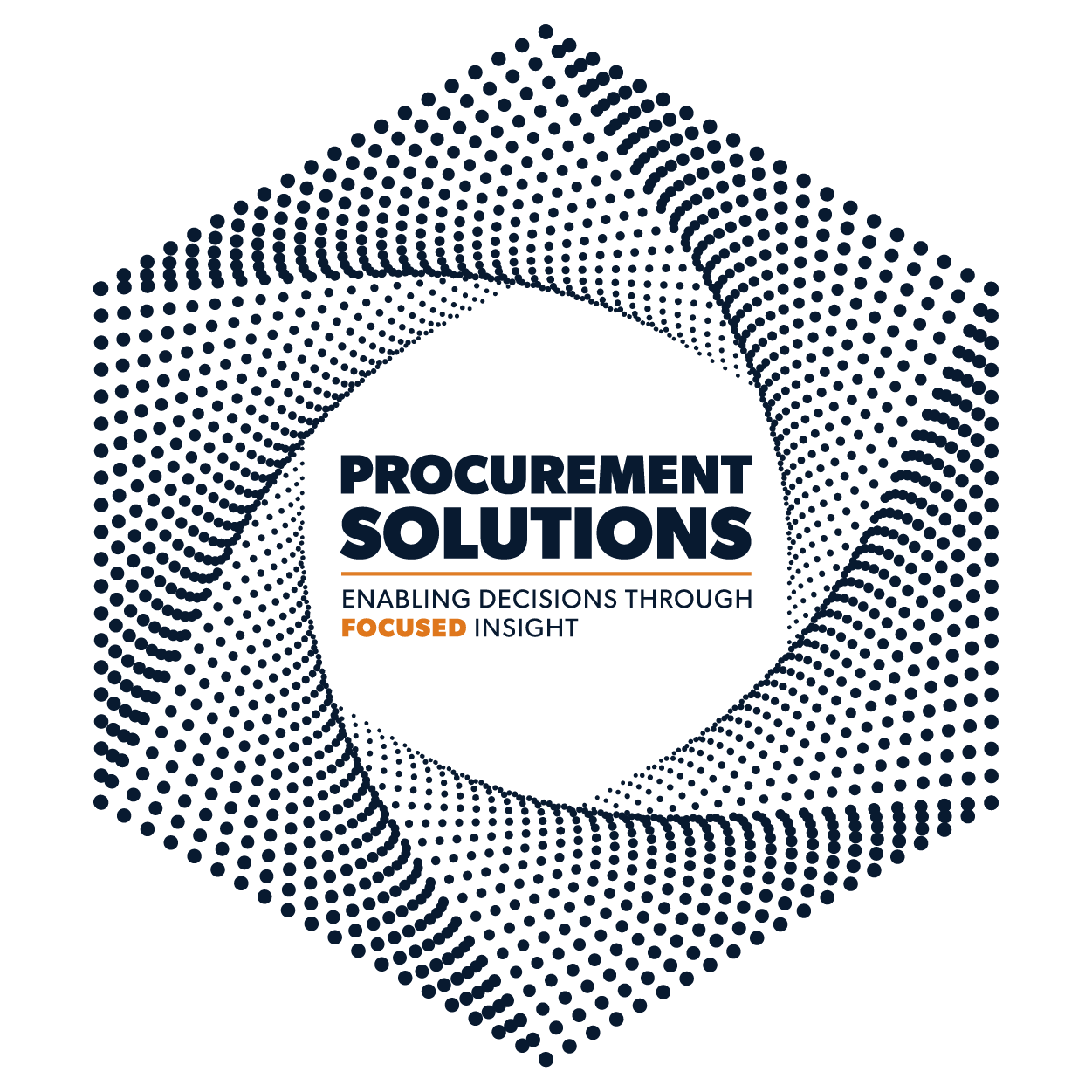 Allegis Global Solutions | Procurement Solutions