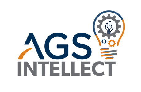 Allegis Global Solutions |INTELLECT